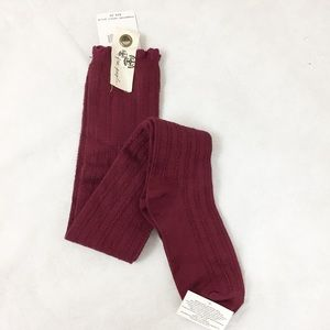 6256c6d99d6cd Free People Accessories | Thigh High Cozy Fuzzy Slumber Socks | Poshmark